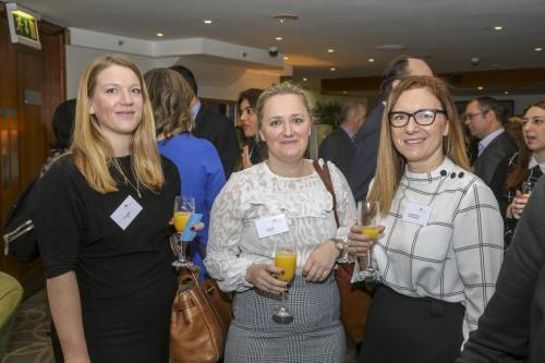 0002_NOTTM PARTNERS LUNCH JANUARY_ HILTON NOTTINGHAM_20190111_NH1_0002